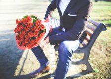 職場恋愛で失敗した!その気まずさを解消する4つの方法