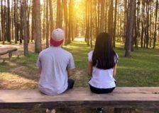 精神疾患の彼氏彼女との接し方 うまく付き合う方法