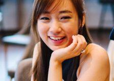 なぜ日本人は歯が汚いのか 間違いだらけの現実