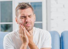 歯の保険治療にダマされるな 虫歯を削り続ける私たちの功罪