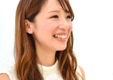 歯並びが悪い女の印象 恋愛や結婚にも影響するワケ
