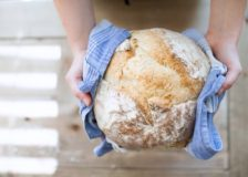 米粉でアトピーが悪化した?それ糖質の取りすぎかも