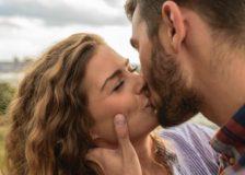 彼氏のキスが下手すぎる原因とその特徴 別れるべきか