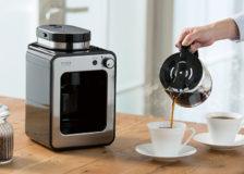 本格派!予算1万円未満のおすすめコーヒーメーカー