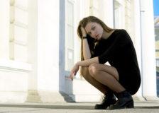 溜まったストレスを解消する6つの方法