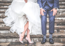 結婚相手にふさわしい男性は5つの特徴で見抜く