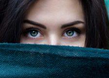 男性に嫌われるモテない女性に共通する6つの性格