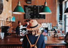 お金が貯まらない人に共通する5つの習慣と改善策